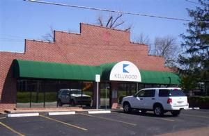 Kellwood Office Building | 15,888 sq. ft.