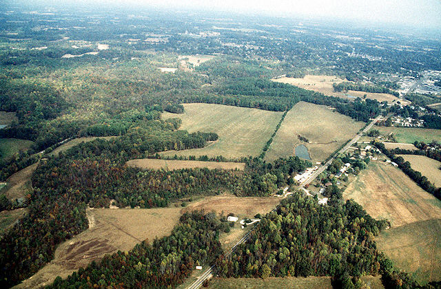 Wrinkle Property | 225 acres