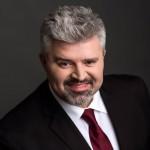 Jason Griggs, Secretary/Treasurer | Superintendent, Milan Public Utiltiies