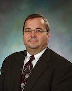 John Fortune, President | President/CEO, Bolivar Energy Authority