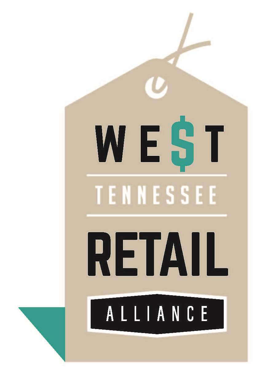 West TN Retail Alliance