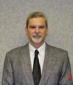 Stephen Lane | President/CEO, Dyersburg Electric System